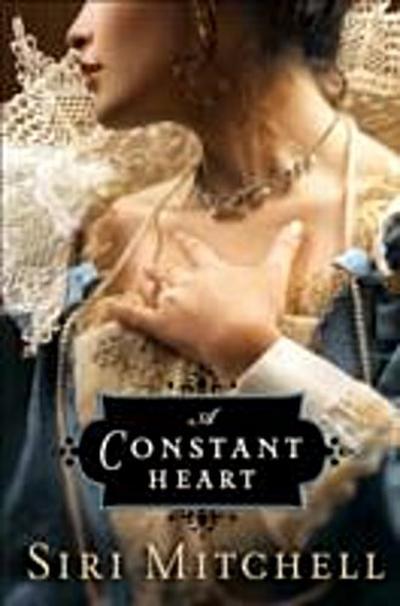 Constant Heart