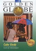 Cabo Verde. Golden Globe. DVD-Video