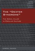 The «Dexter Syndrome»