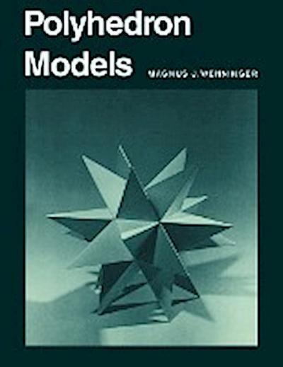 Polyhedron Models