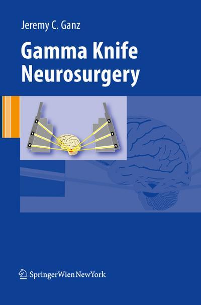 Gamma Knife Neurosurgery