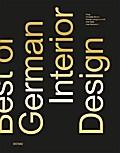 Best of German Interior Design