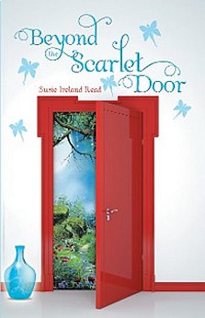 Beyond the Scarlet Door