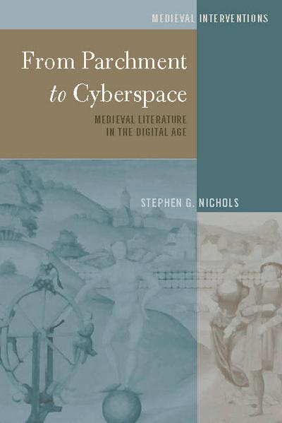 From Parchment to Cyberspace