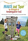 Minis auf Tour im Chiemgau & Berchtesgadener  ...