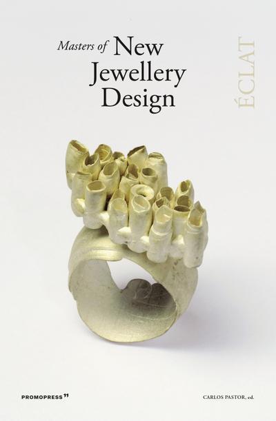 Masters of New Jewellery Design