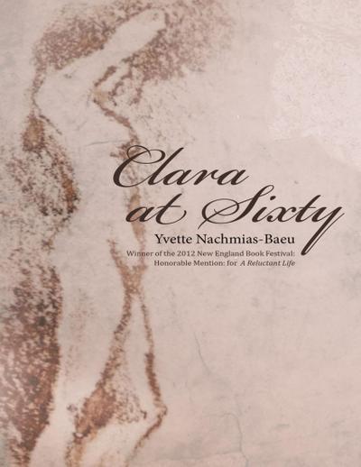 Clara At Sixty