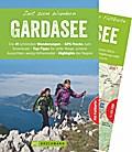 Wanderführer Gardasee Zeit zum Wandern mit Fa ...