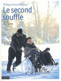 Le second souffle