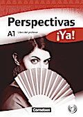 Perspectivas Ya! - Aktuelle Ausgabe