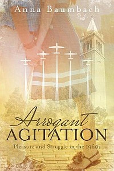 Arrogant Agitation