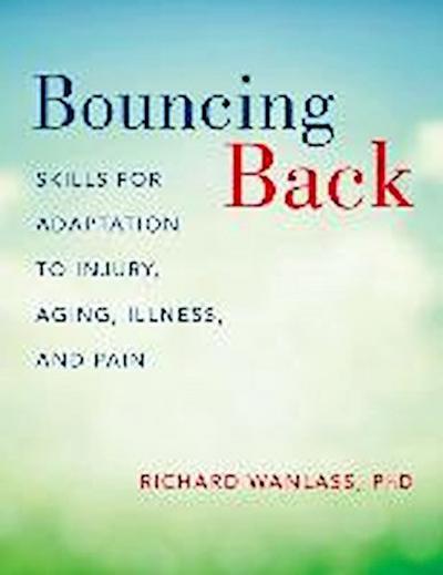 Bouncing Back P