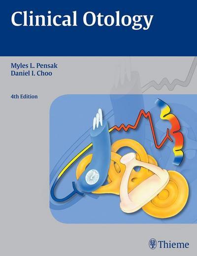 Clinical Otology