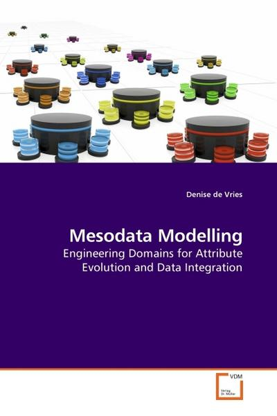 Mesodata Modelling