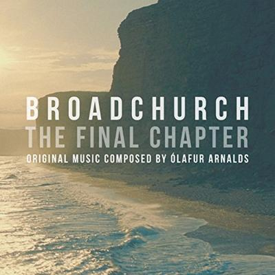 Broadchurch The Final Chapter