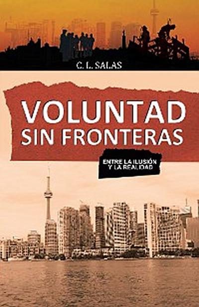 Voluntad Sin Fronteras