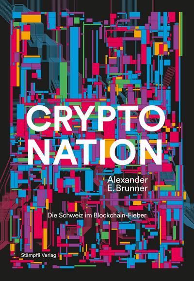 Crypto Nation