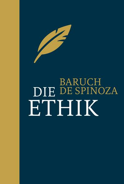 Die Ethik