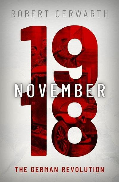 November 1918