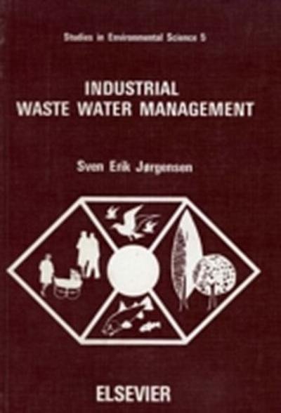 Industrial Waste Water Management