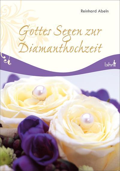 gottes-segen-zur-diamanthochzeit