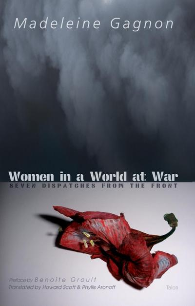 Women in a World at War