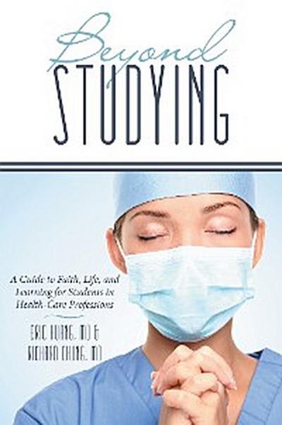 Beyond Studying