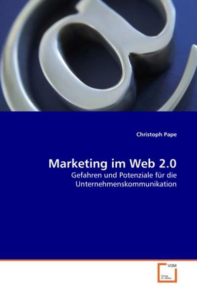 Marketing im Web 2.0