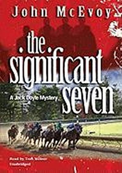 The Significant Seven