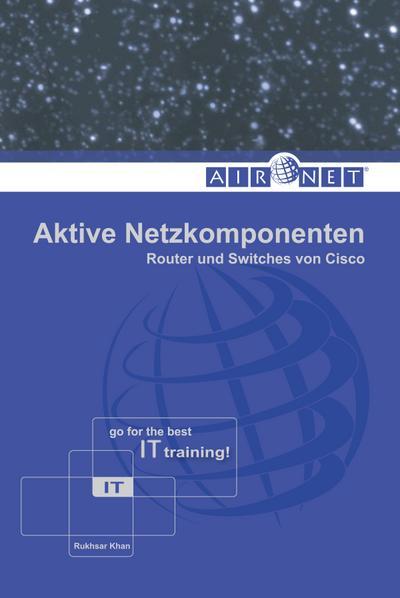 Aktive Netzkomponenten