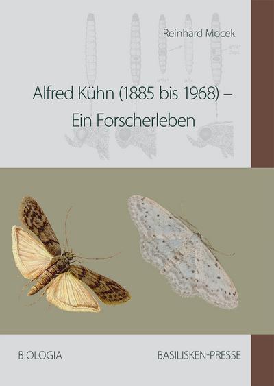 Alfred Kühn (1885-1968)