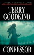 Confessor (Sword of Truth (Paperback))