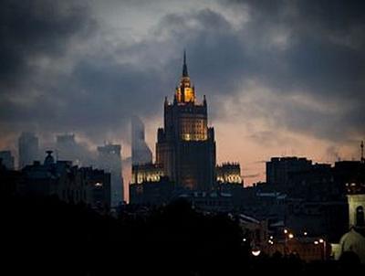 Moskau - 1.000 Teile (Puzzle)