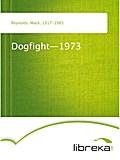 Dogfight-1973 - Mack Reynolds