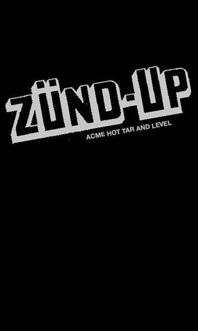 ZÜND-UP