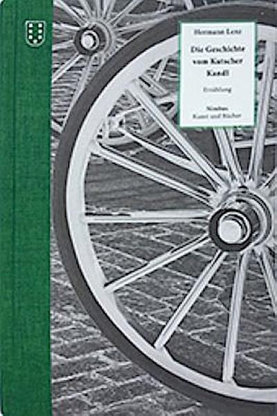 Die Geschichte vom Kutscher Kandl