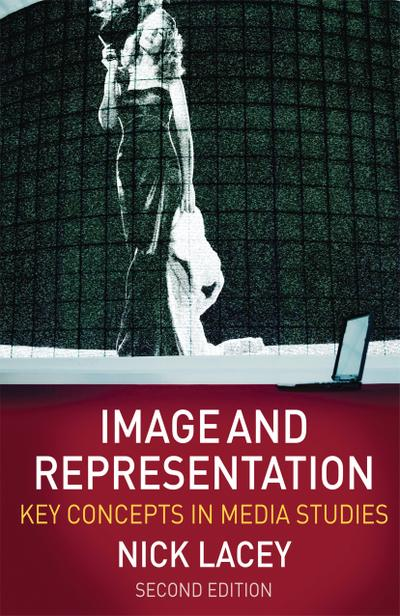 Image and Representation