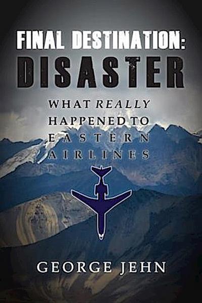 Final Destination: Disaster