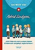 Das Beste von Astrid Lindgren