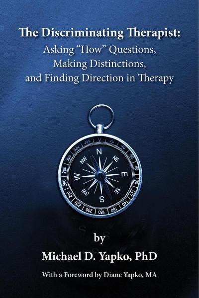 Discriminating Therapist