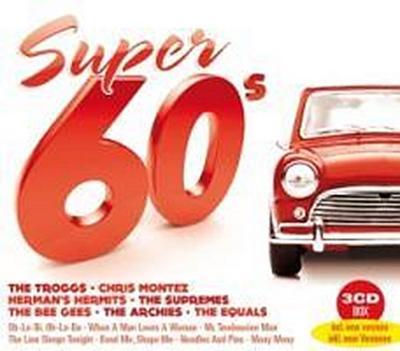 Super 60s