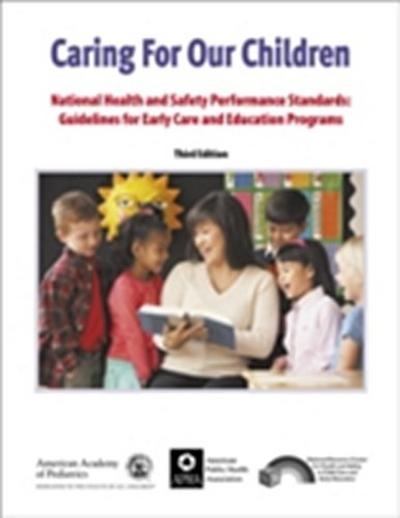 Caring for Our Children