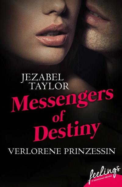 Messengers of Destiny 1