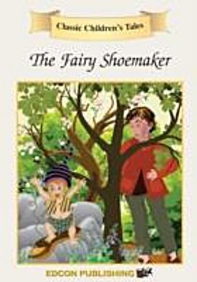 Fairy Shoemaker