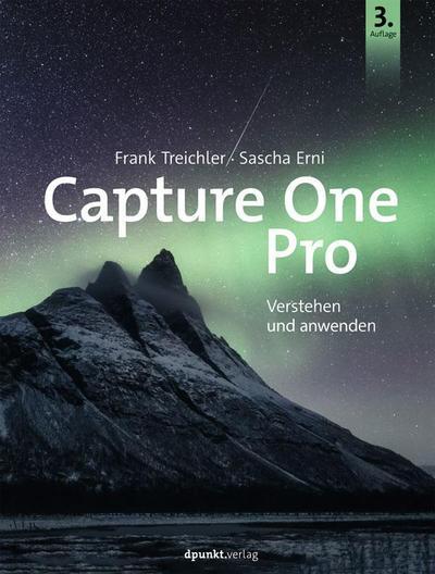Capture One Pro - Version 21