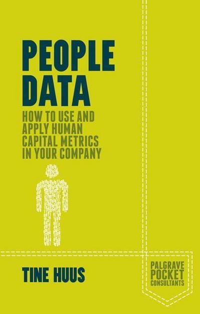 People Data