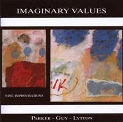 Imaginary Values