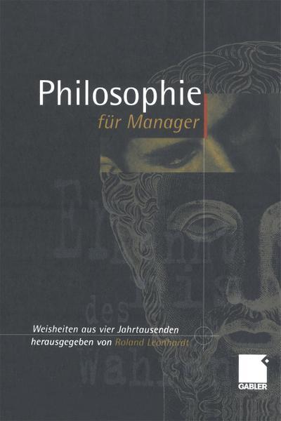 Philosophie für Manager