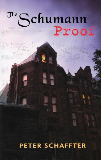 The Schumann Proof