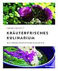 Kräuterfrisches Kulinarium